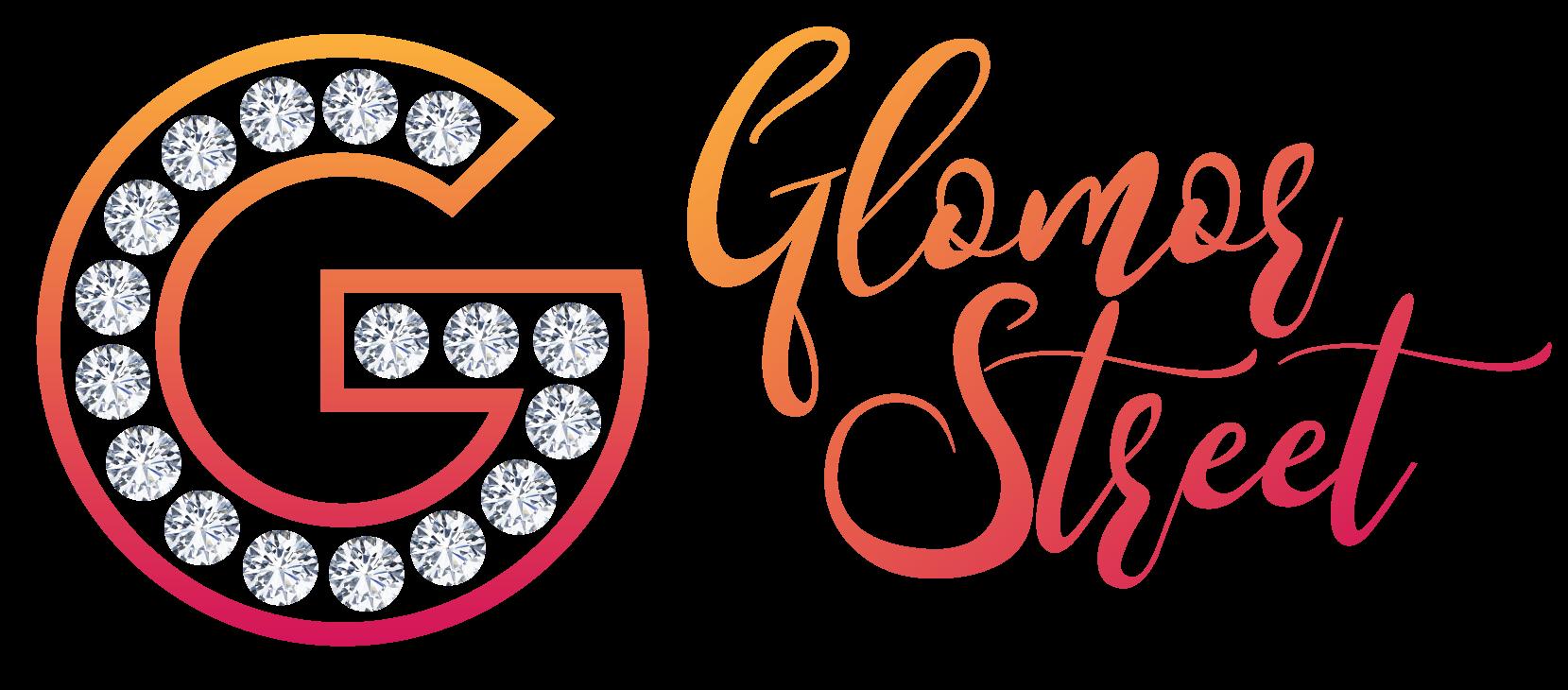 GLAMOR STREET